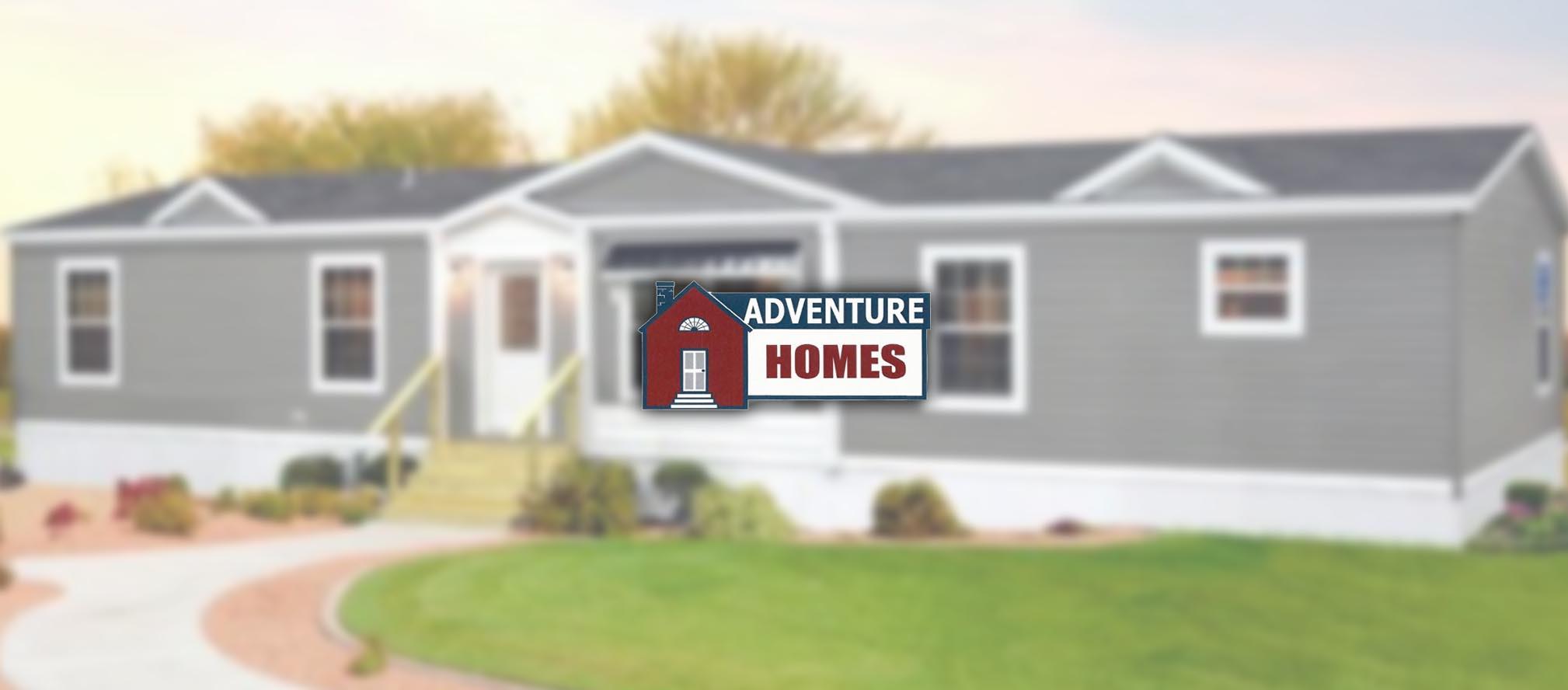 Adventure Homes on legacy homes floor plans, legacy double wide homes, icon legacy modular homes,