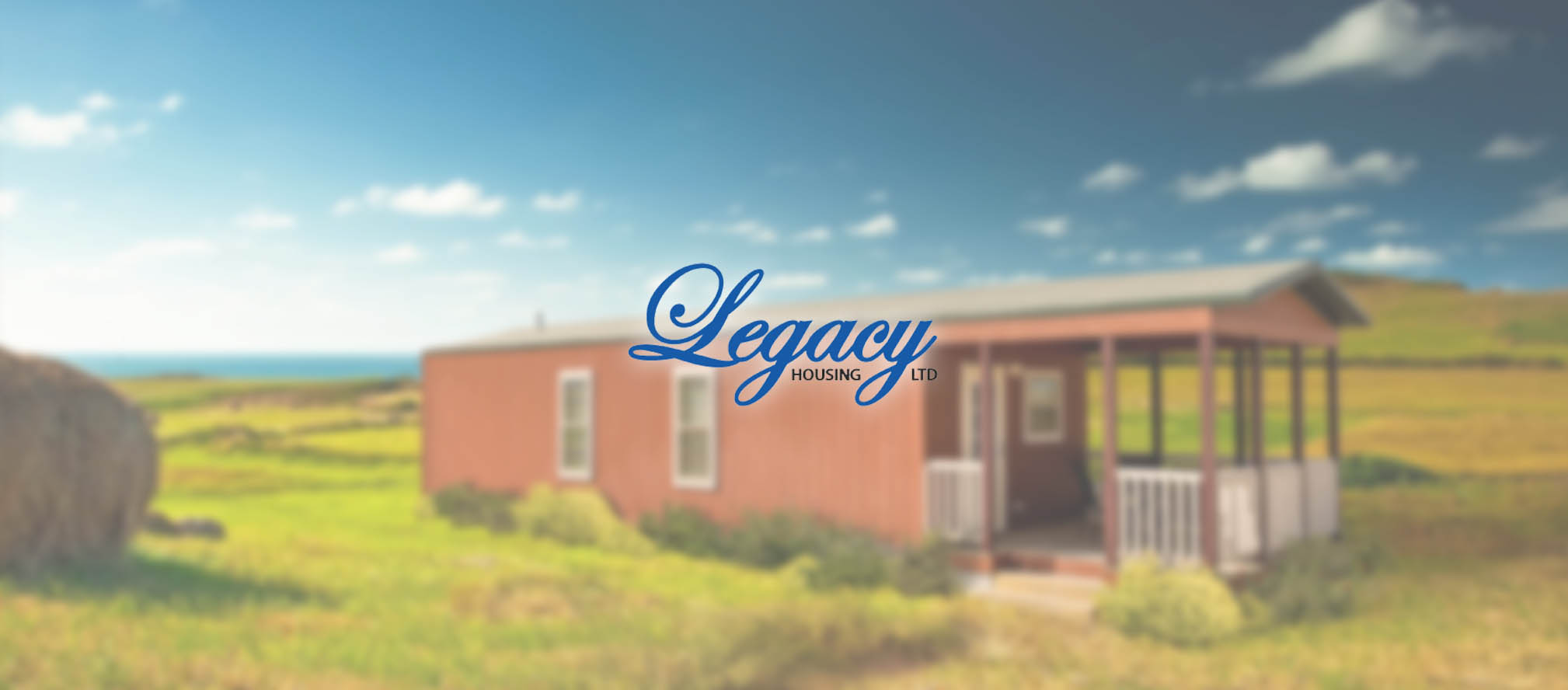 Legacy Housing on legacy homes floor plans, legacy double wide homes, icon legacy modular homes,